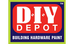 DIY-Depot-Logo