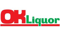 OK-Liquor-Logo